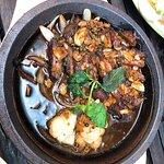 Home Hanoi Restaurant照片
