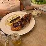 صورة فوتوغرافية لـ Taverna Greek Kitchen
