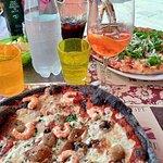 Photo of Ristorante Pizzeria Principe