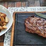 Photo of Restaurant Tri Murve