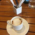صورة فوتوغرافية لـ Piatto Restaurant - Al Khobar
