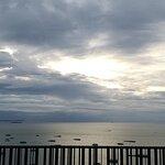 ภาพถ่ายของ Horizon