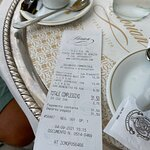 Photo de Cafe Florian