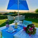 صورة فوتوغرافية لـ Q Beach Restaurant & Lounge