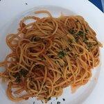 Photo of Bar Ristorante Pizzeria La Bussola