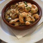 Foto de Restaurante El Cazador