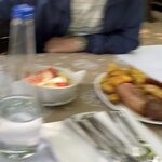 Photo of Restoran Vrelo