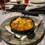 Foto de Restaurante & grill samara's