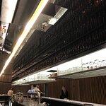 Photo of Perlowa - Brew Pub
