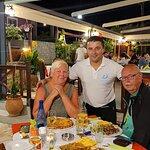 Photo of Neraida Family Restaurant