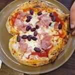 Photo of Pomo Pizzeria