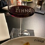 Photo of ZIHNO Kitchen & Bar