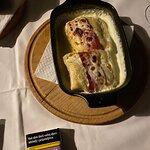 Photo of Restoran Lanterna na Dolcu