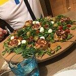Atmosphera Ristorante Pizzeria JESOLO Foto
