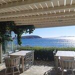 Φωτογραφία: Ostria Inn Restaurant