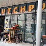 Photo of The Dutch Pub
