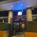 صورة فوتوغرافية لـ JB's Gastropub