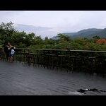 ภาพถ่ายของ Please Don't Tell Khaoyai