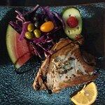 Photo of Restaurante Embaixador Madeirense