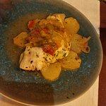 Foto de Pou de la Vila Restaurant