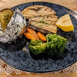 Photo of Thalassa Restaurant