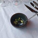 Bilde fra To Rom og Kjøkken