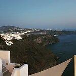 Φωτογραφία: Buddha-Bar Beach Santorini