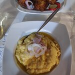 Vareladiko Cafe Restaurant Foto