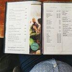Bild från Otto´s Restaurantschiff