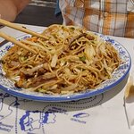 China Famous Foods照片