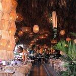 Φωτογραφία: Ronda Restaurant & Beach Bar