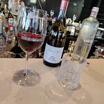 Foto van The Wine House Kijkduin