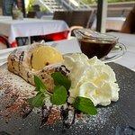 Bild från Restaurante Royal Garden
