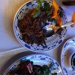 Photo of Chef's Peking