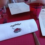 Spaghetteria L'Archetto照片