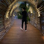 Photo of Funky Geisha Cancun