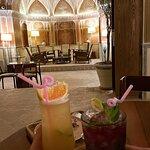 صورة فوتوغرافية لـ Avgoon Experience Cafe