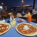 Foto de Restaurante Mayte