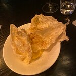 Bilde fra Restaurant KØL