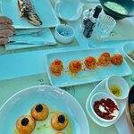 Φωτογραφία: Rizes restaurant