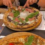 Don Kilo Restaurant Foto