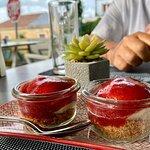 Bilde fra Passa Tempo FoodBar