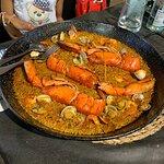 Foto de El Buen Comer