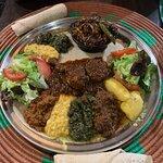 Photo de Abyssinia