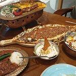 صورة فوتوغرافية لـ Zouzou Restaurant
