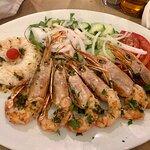 Billede af Alexis Restaurant