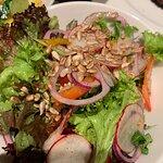 Bilde fra La Pampa Steak House