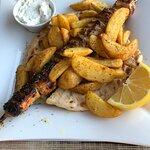 Bild från Niki Restaurant