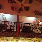 صورة فوتوغرافية لـ Chilango's Taqueria Barcelona