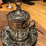 Bilde fra Istanbul Restaurant
